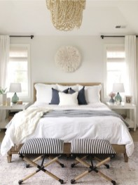 Affordable Rug Bedroom Decor Ideas To Try Right Now 47