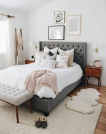 Affordable Rug Bedroom Decor Ideas To Try Right Now 49
