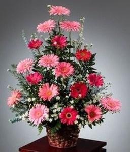 Best Spring Flower Arrangements Centerpieces Decoration Ideas 02