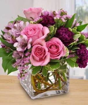 Best Spring Flower Arrangements Centerpieces Decoration Ideas 07