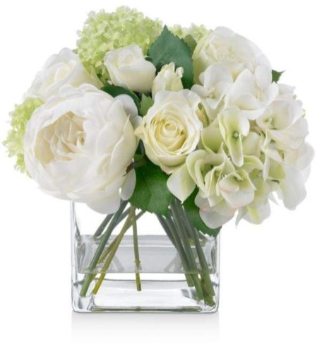 Best Spring Flower Arrangements Centerpieces Decoration Ideas 26