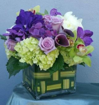 Best Spring Flower Arrangements Centerpieces Decoration Ideas 40