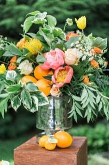 Best Spring Flower Arrangements Centerpieces Decoration Ideas 42