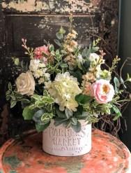 Best Spring Flower Arrangements Centerpieces Decoration Ideas 44