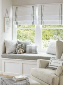 Comfy Window Seat Ideas For A Cozy Home 10