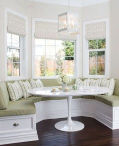 Comfy Window Seat Ideas For A Cozy Home 49