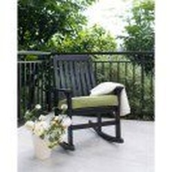 Elegant Chair Decoration Ideas For Spring Porch 32