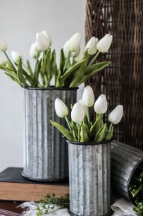 Outstanding Spring Home Decor Ideas That Looks Modern 13