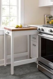 Smart Hidden Storage Ideas For Small Spaces This Year 02