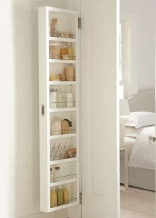 Smart Hidden Storage Ideas For Small Spaces This Year 10
