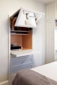 Smart Hidden Storage Ideas For Small Spaces This Year 23