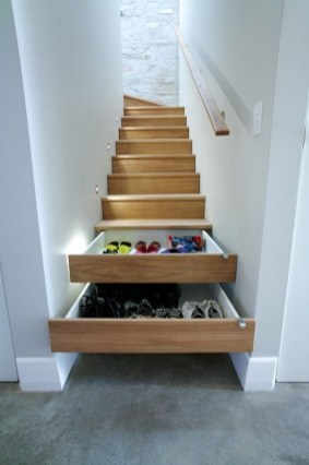 Smart Hidden Storage Ideas For Small Spaces This Year 44