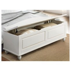 Smart Hidden Storage Ideas For Small Spaces This Year 45
