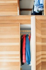 Smart Hidden Storage Ideas For Small Spaces This Year 49