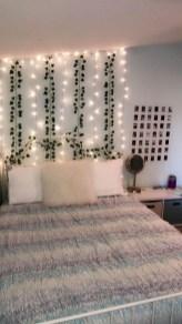 Stunning Teenage Bedroom Decoration Ideas With Big Bed 22