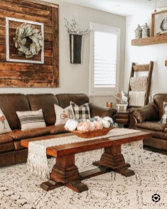 Superb Living Room Decor Ideas For Spring To Try Soon 20