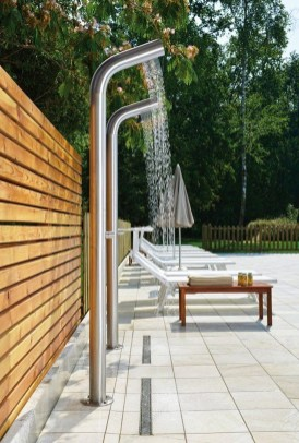 A Perfect Collection Of Outdoor Shower Ideas For Your Home 08