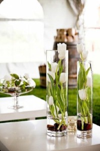 Astonishing Easter Flower Arrangement Ideas That You Will Love 11