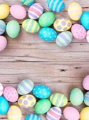 Egg Celent Easter Egg Decoration Ideas You Must Try 11