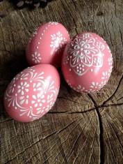 Egg Celent Easter Egg Decoration Ideas You Must Try 12