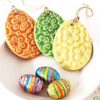 Egg Celent Easter Egg Decoration Ideas You Must Try 16