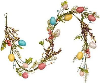 Egg Celent Easter Egg Decoration Ideas You Must Try 34