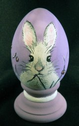 Egg Celent Easter Egg Decoration Ideas You Must Try 50