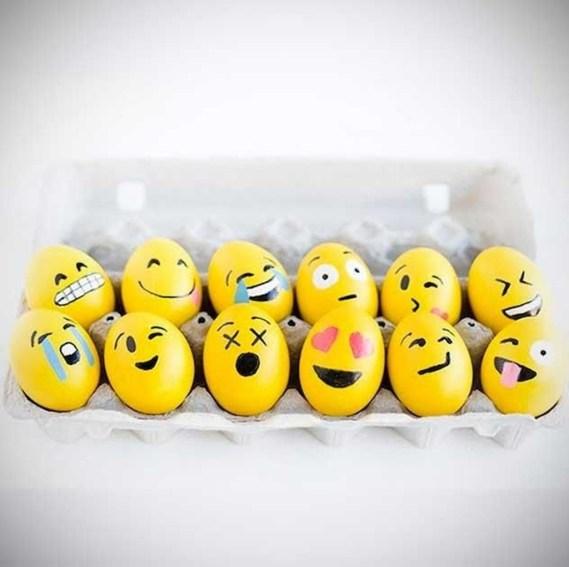 Egg Celent Easter Egg Decoration Ideas You Must Try 54