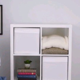 Smart Bedroom Storage Hacks That Will Enhance Your Sleep Space 04