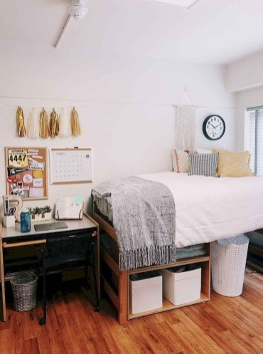 Splendid Apartment Decorating Ideas On A Budget To Try Asap 17