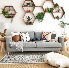 Splendid Apartment Decorating Ideas On A Budget To Try Asap 37