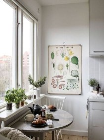 Splendid Apartment Decorating Ideas On A Budget To Try Asap 40