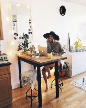 Splendid Apartment Decorating Ideas On A Budget To Try Asap 44