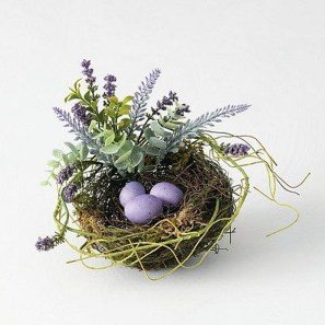 Stunning Easter Home Decoration Ideas That Everyone Will Love This Spring 20