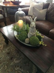 Stunning Easter Home Decoration Ideas That Everyone Will Love This Spring 48