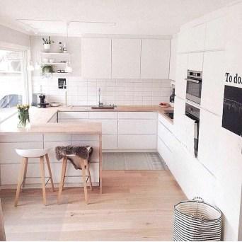 Wonderful Scandinavian Kitchen Design Ideas To Have Right Now 15