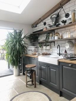 Wonderful Scandinavian Kitchen Design Ideas To Have Right Now 18