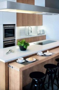 Wonderful Scandinavian Kitchen Design Ideas To Have Right Now 21