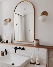 Astonishing Bathroom Design Ideas With Amazing Storage 02