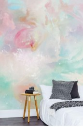 Most Inspiring Painted Bedroom Wall Ideas You Have To Know 05