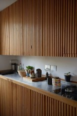 Rustic Wooden Kitchen Design And Decoration Ideas You Need To Try 20