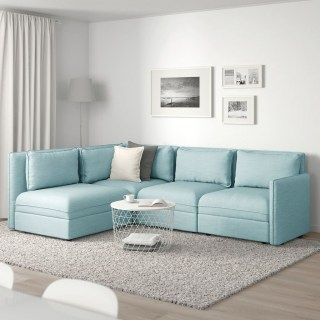Unusual Corner Sofa Ideas That You Can Apply In The Living Room 09