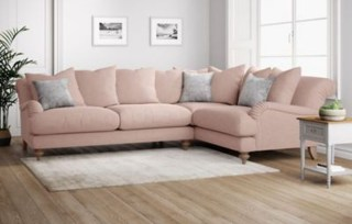 Unusual Corner Sofa Ideas That You Can Apply In The Living Room 10
