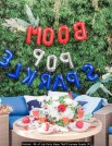 Patriotic 4th Of July Party Ideas That'll Impress Guests 30