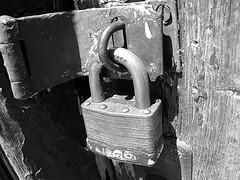 locked_door