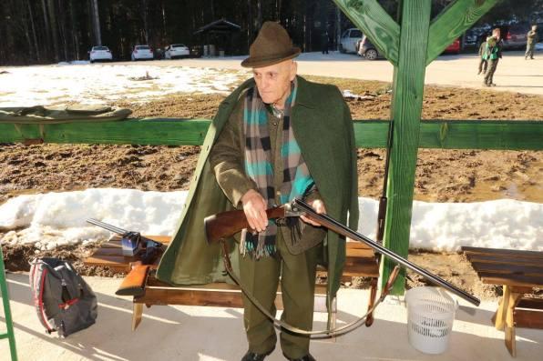 jelenski jarak vrbovsko stari lovac