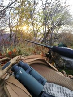 Najboljši kalibri in krogle za lov na daljše razdalje (2)