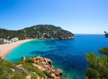 Source: Ibiza by Tono Balauger/123RF