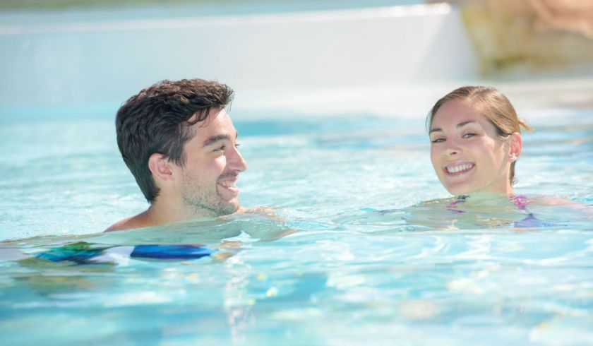 Credits: Hotel, Wellness/Photography33/can stock photo