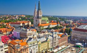 Source: Photo by xbrchx/Zagreb/123rf